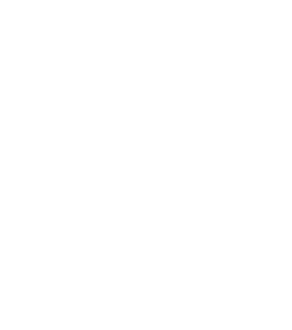 FS CAMPS-3